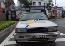 Cần bán Nissan Bluebird sản xuất năm 1989