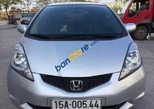 Bán xe Honda FIT 1.5 i-VTEC năm 2009 còn mới