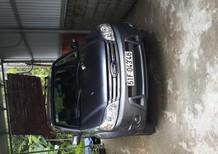 Cần bán lại xe Ford Escape đời 2009, màu xám, giá tốt