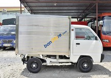 Suzuki Truck 650kg 2016 đại lý Suzuki Biên Hòa, Suzuki Đồng Nai