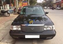 Bán Toyota Crown sản xuất 1994, màu đen, xe nhập