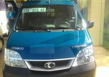 Chuyên xe tải Thaco Towner990 - Tải trọng 990 kg - Hà Đông - Hà Nội