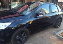 Cần bán xe Ford Focus đời 2012, xe đi kỹ, còn mới tinh