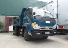 Bán Thaco Forland FLD 250C đời 2016, màu xanh lam