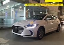 Hyundai Đà Nẵng * 0903575716*, giá xe Hyundai Elantra Đà Nẵng, Hyundai Elantra mới Đà Nẵng, xe Hyundai Elantra mới 2017