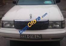 Cần bán xe Toyota Crown năm sản xuất 1995, giá 170tr