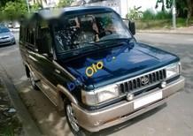 Bán Toyota Zace đời 1996, xe chính chủ
