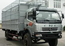 Bán xe 7 tấn Dongfeng CNC160KM2, xe tải tải trọng 7 tấn động cơ 160