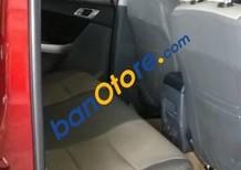 Cần bán lại xe Mazda BT 50 sản xuất năm 2015, giá chỉ 615 triệu