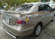 Bán xe Toyota Vios năm 2009 còn mới, 340tr