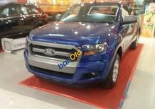 Cần bán xe Ford Ranger XLS AT đời 2017, 655 triệu