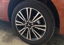 Cần bán xe Mitsubishi Mirage tại Đà nẵng, giá tốt nhất khu vực miền Trung, giao xe tận nơi. LH: 0905.91.01.99 (Phú)