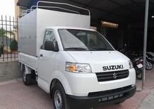 Suzuki Super Carry Pro 2016 Suzuki Thái Bình Quảng Ninh 0936544179