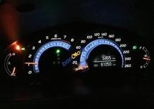 Cần bán gấp Toyota Camry 3.5Q đời 2010, màu đen, nhập khẩu chính hãng
