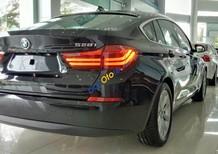 Bán BMW tại Đà Nẵng - 528i Gran Turismo