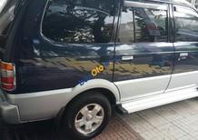 Cần bán Toyota Zace GL đời 2001, màu xanh vỏ dưa, xe đẹp không lỗi nhỏ