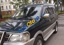 Bán xe Toyota Zace đời 2004, giá bán 245 triệu