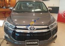 Bán xe Toyota Innova 2.0 V 2018, đủ màu giao ngay, dòng xe cao cấp giảm giá cực sốc