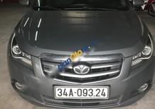 Bán ô tô Daewoo Lacetti CDX đời 2010, nhập khẩu chính hãng