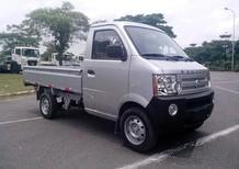 30 triệu là sở hữu 1 chiếc xe tải nhỏ tải trọng dưới 1 tấn