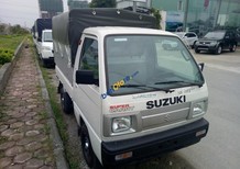 Bán Suzuki Super Carry Truck giá tốt, xe giao ngay LH: 0985 547 829