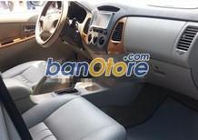 Cần bán Toyota Innova V 2.0 AT đời 2010, như mới, 569tr
