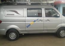 Xe tải Dongben X30, 5 chỗ