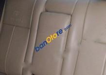 Cần bán xe Toyota Corolla altis 1.8 đời 2005, màu trắng xe gia đình, giá tốt