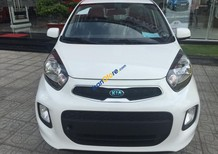 Kia Morning EX màu trắng, đủ màu, có sẵn xe, hỗ trợ vay 80% xe - LH: 938.555.749- Ngọc Thúy