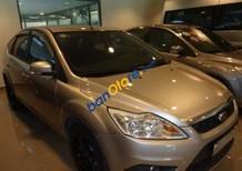 Bán Ford Focus AT năm 2011 số tự động, giá 505tr