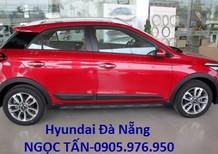 Cần bán Hyundai i20 Active 2017, màu đỏ, nhập khẩu giá cạnh tranh. Liên hệ: 0905.976.950