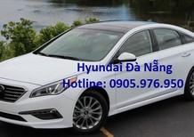 Cần bán Hyundai Sonata 2017, nhập khẩu chính hãng. Liên hệ: **0905.976.950**
