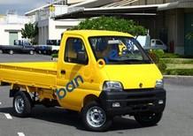 Xe tải nhẹ Dongben dưới 1 tấn giá tốt nhất, hỗ trợ trọn gói