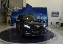 Chevrolet Captiva Revv model 2017, giá hót, ưu đãi tốt, LH ngay 0901.75.75.97-Mr. Hoài Để nhận báo giá trực tiếp tốt nhất