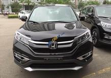 Honda CR-V 2.4 TG, giá tốt, lh đại lý Honda chính hãng: 09.7654.7997
