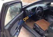 Bán ô tô Mazda 323 sản xuất 1998, giá 135tr