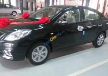 Giá xe Nissan Sunny tốt nhất tại Miền Trung, hotline 0985411427