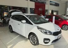 Cần bán xe Kia Rondo G 2017, 704tr, Mới 100%, Hỗ Trợ vay 80% vơi thủ tục cực nhanh