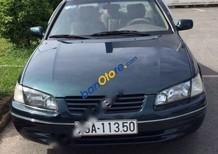 Bán Toyota Camry GLi sản xuất 1999, nhập khẩu nguyên chiếc chính chủ, 300 triệu
