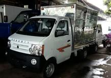 Bán xe tải Dongben 870kg, 810kg, 770kg hỗ trợ trả góp toàn quốc dịch vụ tốt nhất