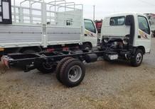 Xe tải Ollin 500B Thaco Trường Hải, giá ưu đãi mới nhất - Hà Đông Hà Nội - Mr. Hoàng - 094.961.9836 - 0938906441