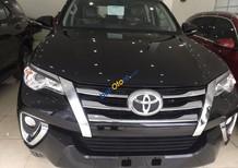 Cần bán xe Toyota Fortuner nhập khẩu đời 2017, đủ mầu, giao ngay. LH 0985102300