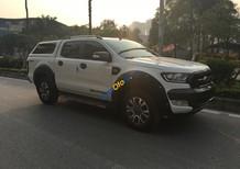 0945514132 - Bán ô tô Ford Ranger Wiltrak 2.2 AT 4x2 số tự động, hỗ trợ trả góp 80% tại Điện Biên