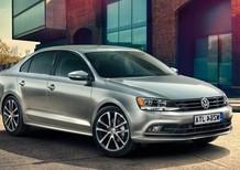 Bán Volkswagen Jetta nhập khẩu chính hãng, ưu đãi lớn, giao ngay