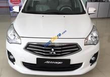 Bán xe Attrage MT nhập khẩu, giá xe tốt nhất, LH Quang 0905596067