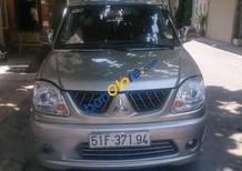 Bán ô tô Mitsubishi Jolie sản xuất 2004 chính chủ, 235tr