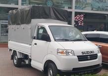 Bán Suzuki 750kg Suzuki Hải Phòng, Suzuki Thái Bình, Suzuki Quảng Ninh 0936544179