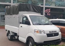 Suzuki 750kg 7tạ, Suzuki Hải Phòng, Suzuki Thái Bình, Suzuki Quảng Ninh 0936544179