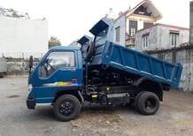 Xe tải ben Thaco Trường Hải FLD250C 2.5 tấn Hải Phòng