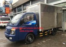 Hyundai Đà Nẵng, Bán Hyundai H150 ở Đà Nẵng, giá xe tải H150, giá xe tải H150 Đà Nẵng. Giá tốt nhất liên hệ: 0905976950